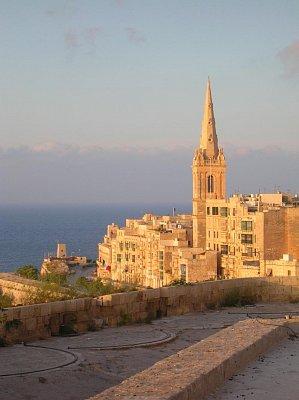 Valletta (nahrál: admin)