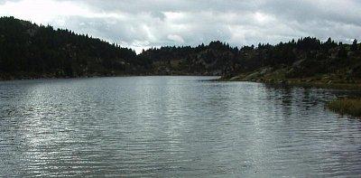 Národní park 2 (nahrál: admin)