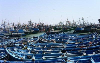 Essaouira 3 (nahrál: admin)