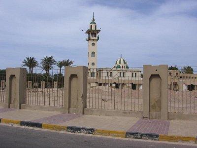 v Hurghadě (nahrál: dagbul)