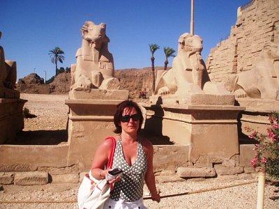 Karnak (nahrál: pikusa)