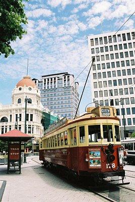 Wellington (nahrál: admin)