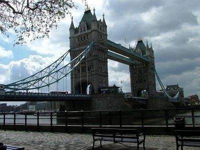 Tower Bridge (nahrál: admin)