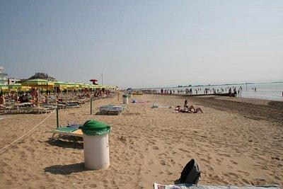 pláž  (nahrál: Niki)