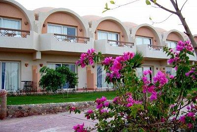 Hotelové pokoje - Krásné a útulné ubytování