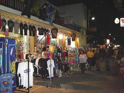 večerní trhy  (nahrál: Aranka)
