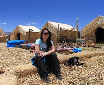 Peru 2010/11