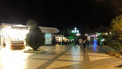 Kolymbia (nahrál: Yveta)