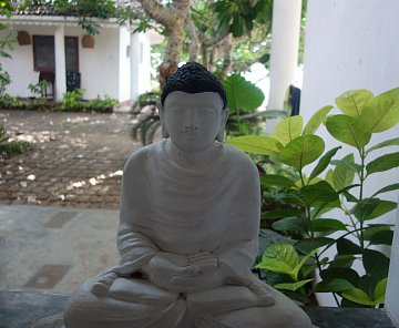 SriLanka  -  Mirissa a okolie