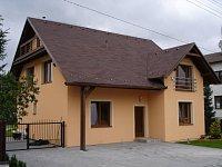 Vila Dali