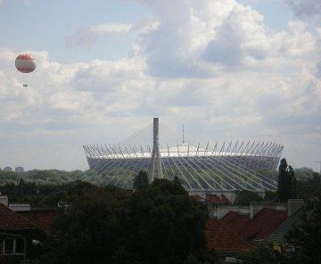 POLSKO 2013