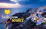 Výherci soutěže o nejlepší fotografie z dovolené 2015