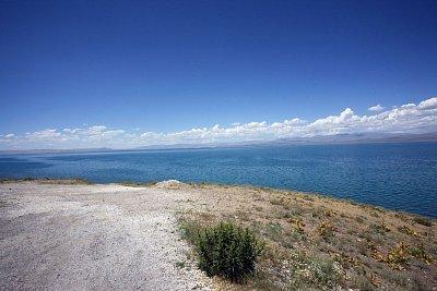Vanské jezero (nahrál: Bohumil Prazský)
