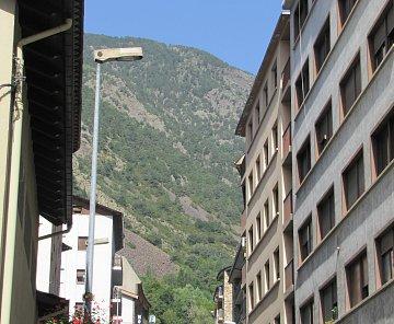 Andorra 2012