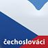 Cechoslovaci.com